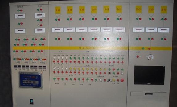 设备配电柜